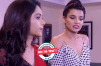 Kumkum Bhagya: Rhea meets Prachi and confronts her