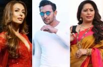Malaika, Geeta Kapoor, Terence Lewis to judge dance show