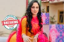Newbie Sehar S roped in for Zee Punjabi's Kamli