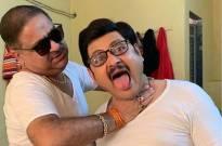 Bhabhiji Ghar Par Hai: Annu Mama's entry creates problems for Manmohan Tiwari