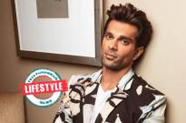 Karan Singh Grover's OFF-BEAT ethnic fashion sense is every man's DREAM WARDROBE!