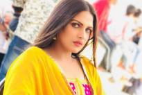 Bigg Boss 13: Himanshi Khurana thinks that THIS contestant was responsible for her eviction