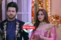 Kundali Bhagya : Preeta also arrives to the engagment