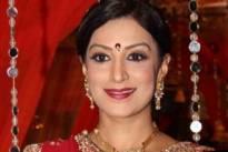 Ritu Vij joins Kullfi Kumarr Bajewala