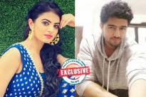 Roshni Sahota and Alan Kapoor bag &TV's Laal Ishq