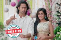 Are Abeer and Mishti DESTINED to be TOGETHER in Star Plus' Yeh Rishtey Hai Pyaar Ke?