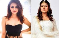 Bigg Boss 13: Devoleena Bhattacharjee goes all out against Shehnaaz Gill