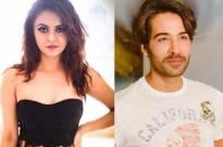 Devoleena Bhattacharjee LASHES OUT at Bigg Boss contestant Arhaan Khan