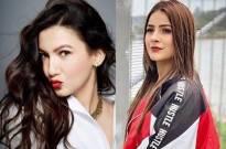 Bigg Boss 13: Gauahar Khan slams Shehnaaz Gill for double standards