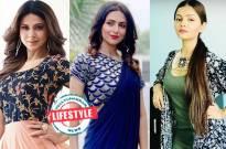 5 BEAUTY TIPS which can make you look as BEAUTIFUL as Jennifer Winget, Divyanka Tripathi Dahiya and Rubina Dilaik in MINUTES…