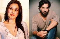 Bigg Boss 13: Kamya Punjabi shocked to see Arhaan Khan's Wikipedia page