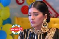 Choti Sardarni : Sarab gives is name to Meher's child