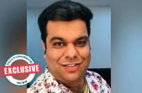 Saurabh Sharma bags ALTBalaji's Cartel