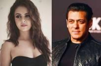 Bigg Boss 13: Devoleena Bhattacharjee thanks Salman Khan for revealing Arhaan's truth