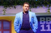 Salman to quit 'Bigg Boss 13', Farah Khan to take over