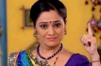 Taarak Mehta Ka Ooltah Chashmah: Is SHE Disha Vakani's replacement?