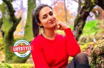 Ace the BRIDAL LOOK by using tips from Divyanka Tripathi Dahiya…