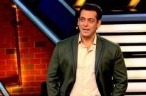 Bigg Boss 13: Salman Khan to QUIT due to health issues?