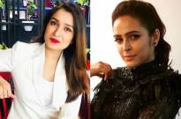 Bigg Boss 13: Shefali Bagga and Madhurima Tuli have an ugly spat over breakfast