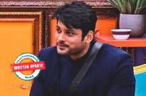 Bigg Boss 13 contestant Sidharth Shukla hospitalized