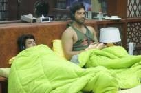 Bigg Boss 13: Paras Chhabra and Sidharth Shukla to turn Bigg Boss