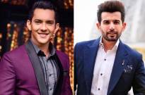 Indian Idol: Aditya Narayan is being replaced by Jay Bhanushali, but it is just for two episodes!