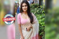 Antara Banerjee bags Star Plus' Divya Drishti