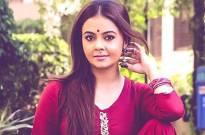 Bigg Boss 13: Devoleena Bhattacharjee warns a social media user of legal action for calling her a  'murderer'