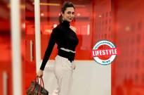 Check out Divyanka Tripathi Dahiya's DIET PLAN!