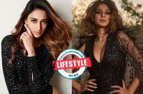 Erica Fernandes and Jennifer Winget NAIL the PRINT ON PRINT fashion note!