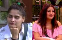 Bigg Boss 13: Aarti Singh consoles Shehnaz Kaur Gill after she has a major breakdown