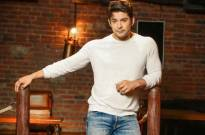 Bigg Boss 13: Sidharth's entry in the main house DELAYED