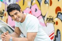 Fans pour in wishes for Sidharth Shukla on his birthday
