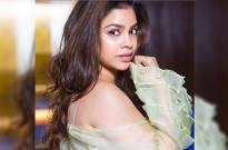The many shades of Bong beauty Sumona Chakravarty