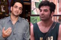 Did you know? Vikas Gupta and Paras Chhabra were once good friends