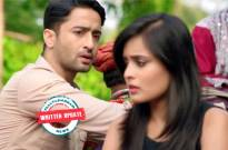 Yeh Rishtey Hain Pyaar Ke: Mishti believes that Abir still loves her