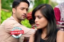 Yeh Rishtey Hain Pyaar Ke: Mishti believes that Abir still loves her