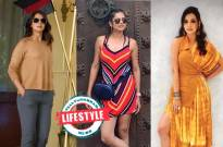 Jennifer Winget, Drashti Dhami and Sanaya Irani point out to the HAIR TREND which can set hearts on FIRE!