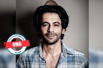 Yay! Sunil Grover is back as GUTTHI