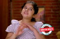 Patiala Babes: Arya Is Heartbroken
