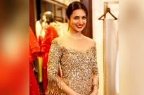Happy birthday, Divyanka Tripathi! Actress shares her most precious gift