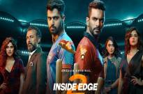 Amazon Prime Video's Inside Edge 2 explains PED's or Doping and how it has affected the world of cricket