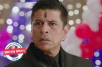 Shakti — Astitva Ke Ehsaas Ki : Maninder Saves Heer From Harak Singh