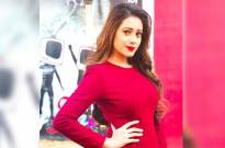 Hiba Nawab is the perfect combination of hot, beautiful, and cute in these pictures