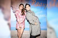 Hina Khan & Priyank Sharma's Musical Film, Raanjhana Will Take Your Breath Away!