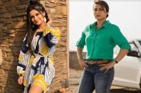 Avneet Kaur elated to be a part of Rani Mukherjee starrer Mardaani 2