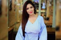 Checkout Taarak Mehta's Munmun Dutta aka Babita's OFF-SCREEN photos