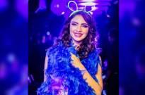 Kasauti Zindagi Kay star Pooja Banerjee defines elegance in this stunning picture