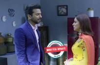 Kundali Bhagya : Preeta meets Shrishty in Luthra house, Rishabh doubts about Preeta being with Shrishty
