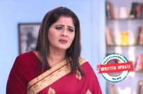 Yeh Hai Mohabbatein: Sudha calls off the marriage